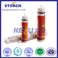Storch A570 high performance aquarium white 100% removing silicone adhesive