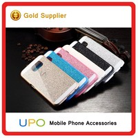 [UPO] Stylish Bling Hard plastic PC Protective Phone Case cover for Samsung Galaxy Note 5