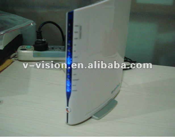 Bigpond 3g21wb wifi router, 21mbps wireless broadband router,HSPA+ Router Tri band 4g router 3g21wb