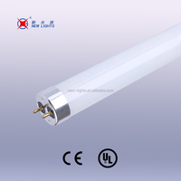T8 LED FLUORESCENT LAMP 0 6M
