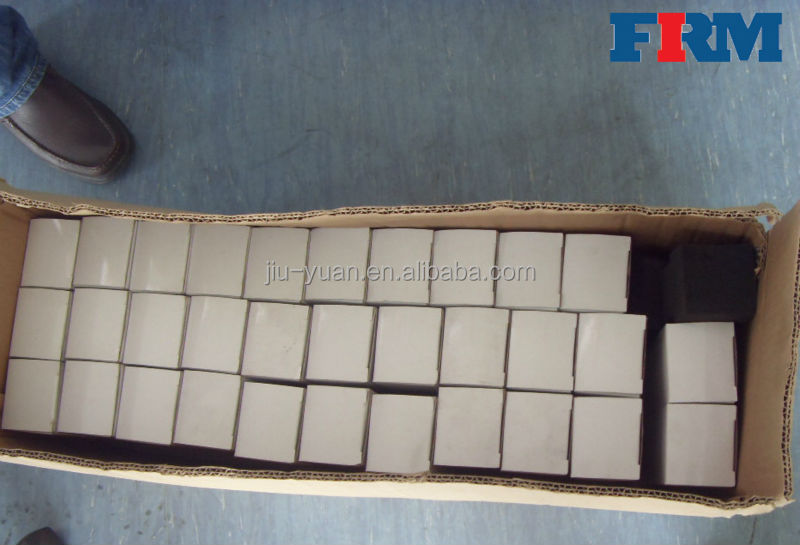 aluminum Extrusion Profile for solar frame panel