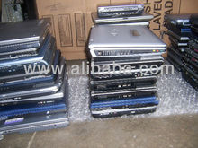New & Used Laptops