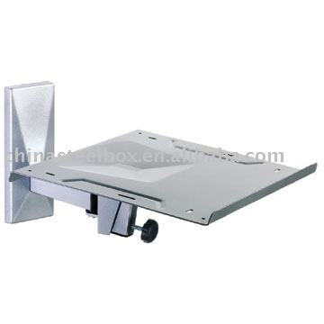 metal TV bracket/flat panel tv bracket/bracket
