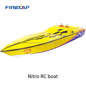 F1 Gas Powered Large rc Boats Gas Powered Large rc Boats