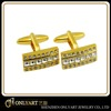 Fashionable design traditional cufflinks jewellery for men cufflinks findings