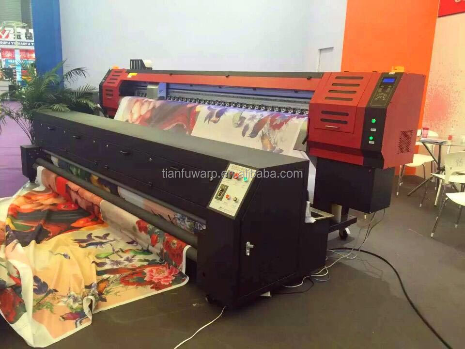 cheap price china sublimation printing fabric