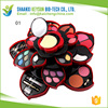 Private Label Beauty Miss Rose Makeup Kit Make up Beauty Cosmetics Eyeshadow