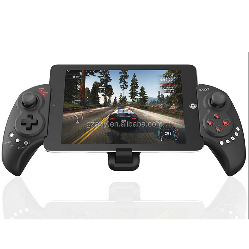 Bluetooth Game Controller Wireless Phone Gamepad Joystick/ Joypad for Android Phone/PC /IOS Joysticks Gamepads Controller for S