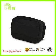 China Supplier Portable neoprene diabetes insulin pen case