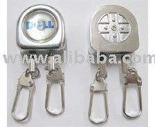 Metal Retractor