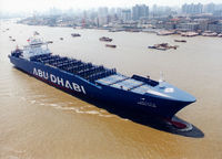 Shenzhen container shipping to JEDDAH