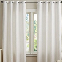hotel room curtain ,window curtains desigh, curtain design
