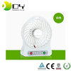 Dongguan Factory Direct Wholesale Handheld Battery Operated USB Mini Rechargeable Fan