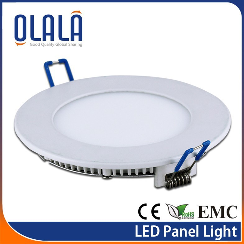 office ,school ,hotel mall ,shopping mall ect led light panel zhongtian
