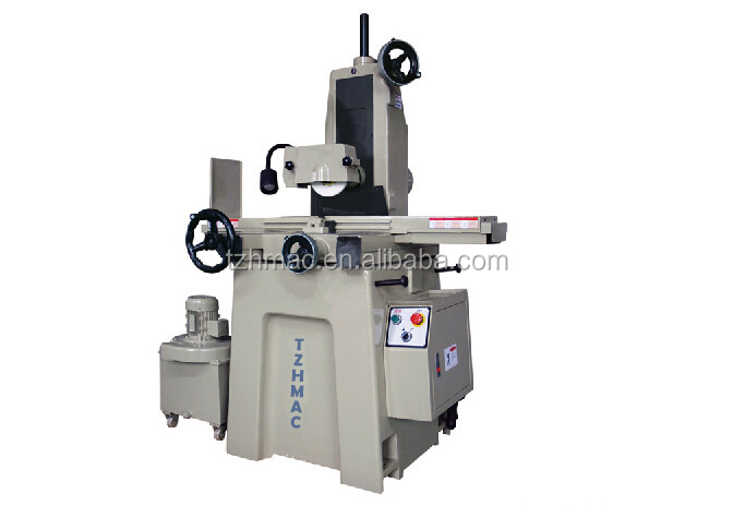 China nantong competitive price products M1020 lathe tool post grinder