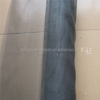 18X16mesh Insect Fiberglass Window insect Screen