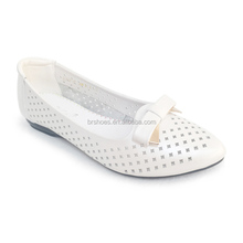 New product new 2016 indian sex pictures flat women shoes