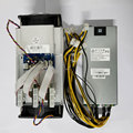 Second hand used 11.5TH/S asic miner Whatsminer M3 Bitcoin Miner