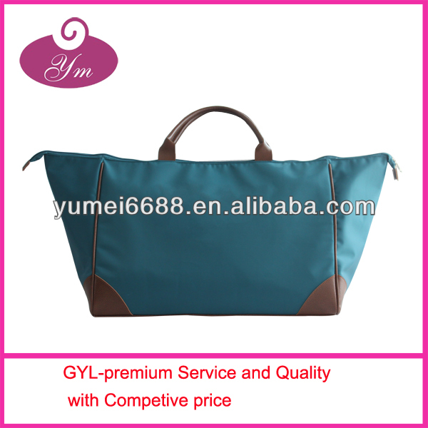 2014 NEW fashional hot sale ladies fashion handbags in guangzhou