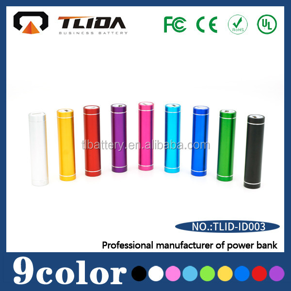 Hot selling fashion mobile phone battery