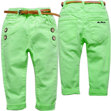 Professional motocross quality trousers vintage for youth free clothes