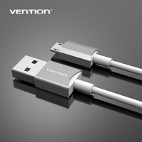 Vention High Speed Micro USB Data Cable For Cellphone