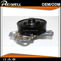New Design Water Pump For Toyota Corolla 16100-39465
