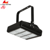 UL DLC 2018 NEW IP66 led floodlight 150W LED Flood Light