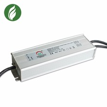 DALI LED driver Flick-free 24V 100W output power and 100~265V input voltage DALI dimming LED driver