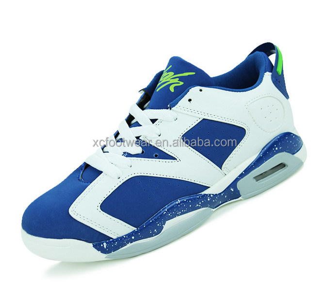 ZB-N95 men and women couple style basketball shoes sport running shoes