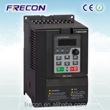 Top grade AC Drives igbt vector inverter 11kw