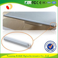 high power good heat dissipation Led Fluorescent Tube t8