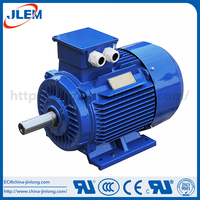 Guaranteed quality unique three phase 7.5hp electric motor