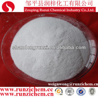 Competitive Price High Qualitly 99.5% Boric Acid H3BO3 White Granular B17%