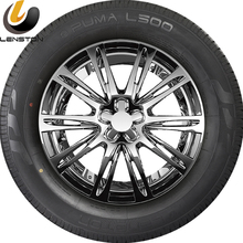 4x4 Car Tires Wholesale cheap SUV buy tire in china 235/65R17