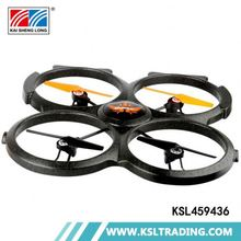 KSL459436 Hottest wholesale china factory direct sale big rc helicopter