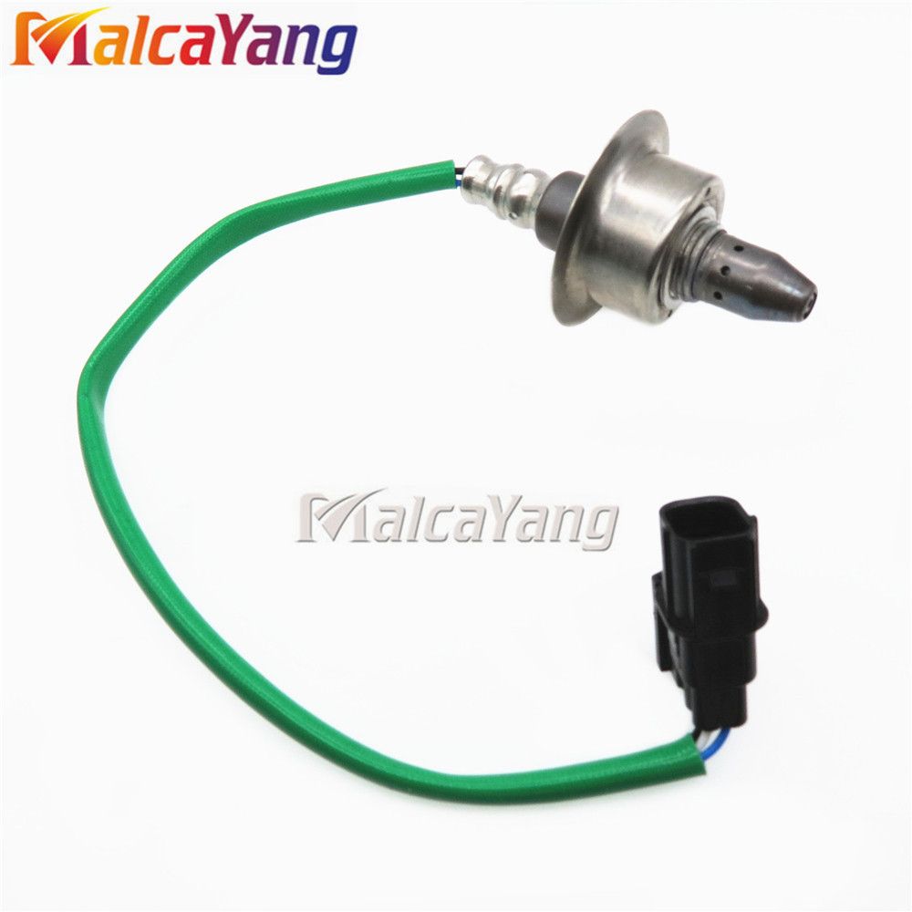 Oxygen Sensor Lambda AIR FUEL RATIO O2 SENSOR for Honda Accord CR V <strong>Acura</strong> TSX 36531-R40-<strong>A01</strong> 211200-2750 211200-2758 2008-2011