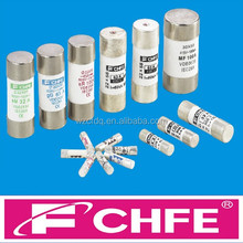 R058 6*30mm little fuse