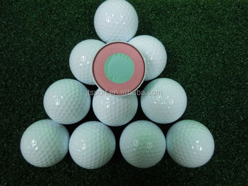 indoor practice golf ball driving range golf balls