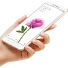 2016 New Hot Product 3GB 64Gb Snapdragon 650 Hexa Core Smart Most Slim 6 inch Slim Big Screen Mobile Phone