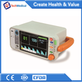 VS2000 ambulance Vital Sign Monitor(CE Approved)