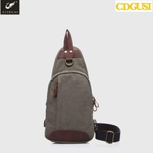 US Stock ! Fashion Men Messenger Bags Sport Canvas Male Shoulder Bag Casual Outdoor Travel Hiking Military Messenger Bag