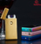 hot seller  Environmental Green electronic Windproof flameless Rechargeable Plasma Dual Arc lighter