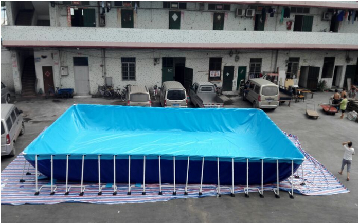 swimming pool for sale, above ground swimming pool,pump for swimming pool