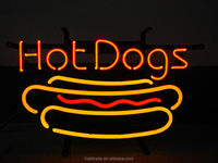 New Neon Light Sign Real Glass 17X14 Fast Shipping