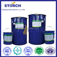 Storch A202 anti UV thermal insulation acrylic coating
