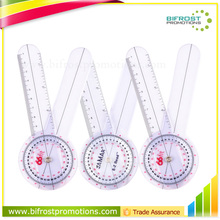 Goniometer Ruler (S Size)
