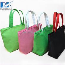 HOT SALE cloth shopping bags