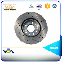 auto parts,auto spare parts,brake system from china