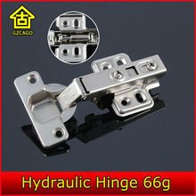 China Manufacture Good Quailty Adjustable Locking Hinge